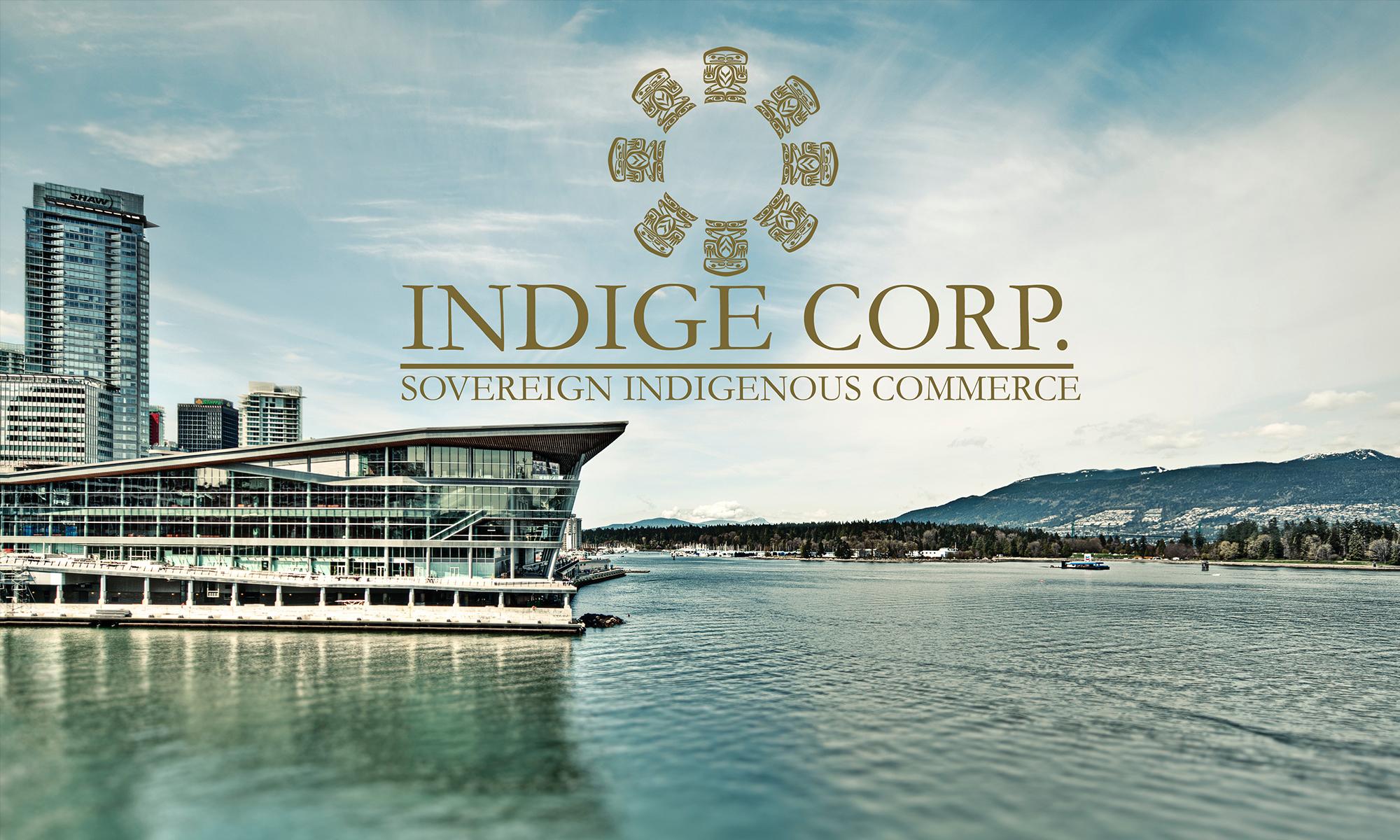 IndigeCORP